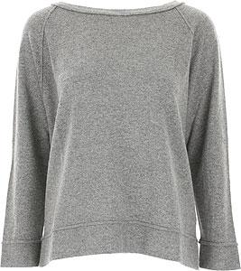 best service 57758 7186b Abbigliamento Lamberto Losani da Donna Online | Primavera ...