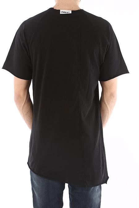 amp; Lost amp; Abbigliamento Uomo Lost Found v0E0Zq