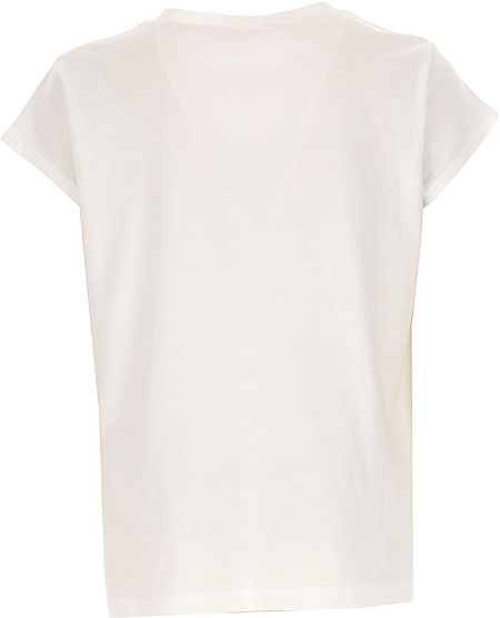 Top DA0097-J0166 U9670 Liu Jo T-Shirt