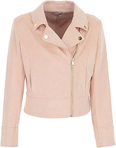 Liu Jo Girls Clothing