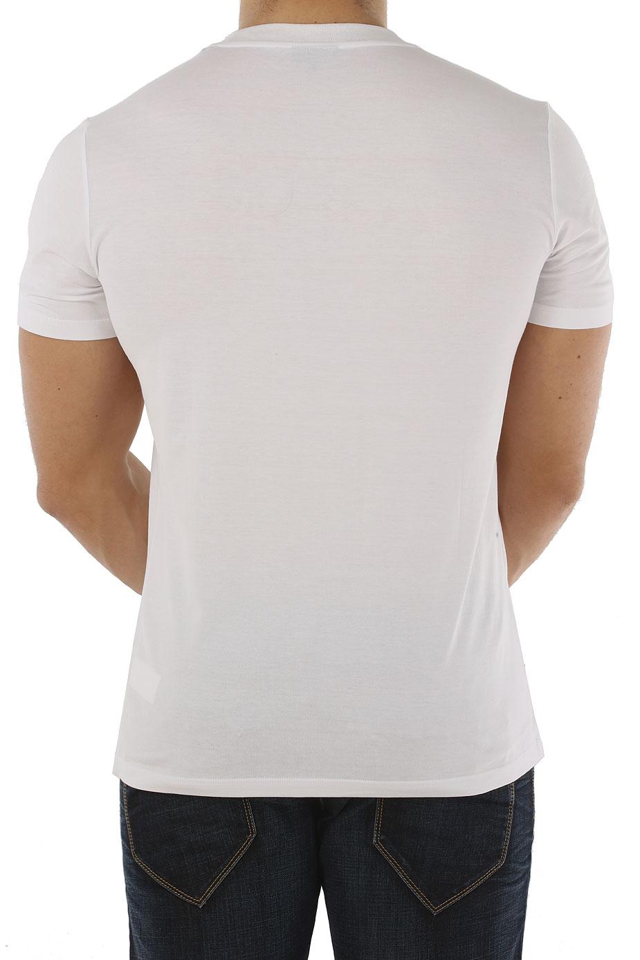 Abbigliamento Uomo Lanvin, Codice Articolo: rmje0042-00-