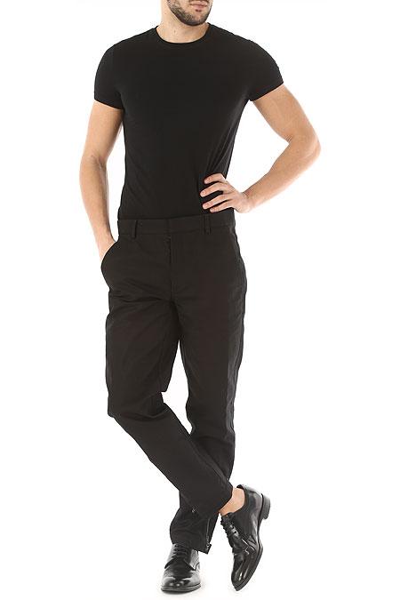 Lanvin Uomo Abbigliamento Lanvin Abbigliamento Uomo Lanvin Lanvin Abbigliamento Abbigliamento Uomo Uomo Lanvin qpS5wtXY