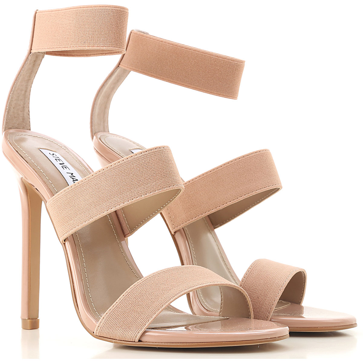 0a661aa98d6 Steve Madden. Shoes for Women