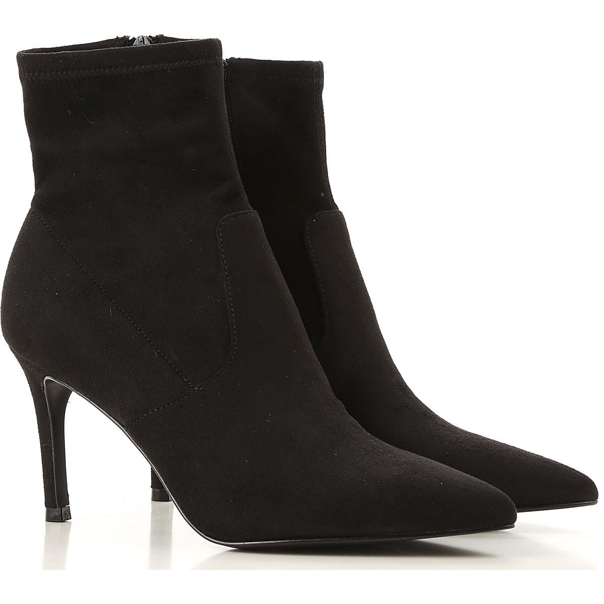 94d43a812dc Womens Shoes Steve Madden, Style code: lava-black-