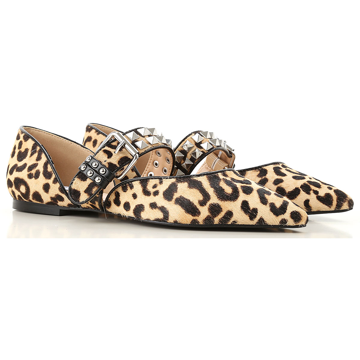 sito affidabile 04937 0db40 Womens Shoes Steve Madden, Style code: pixel-leopard-