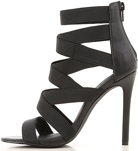 Womens Shoes Steve Madden, Style code