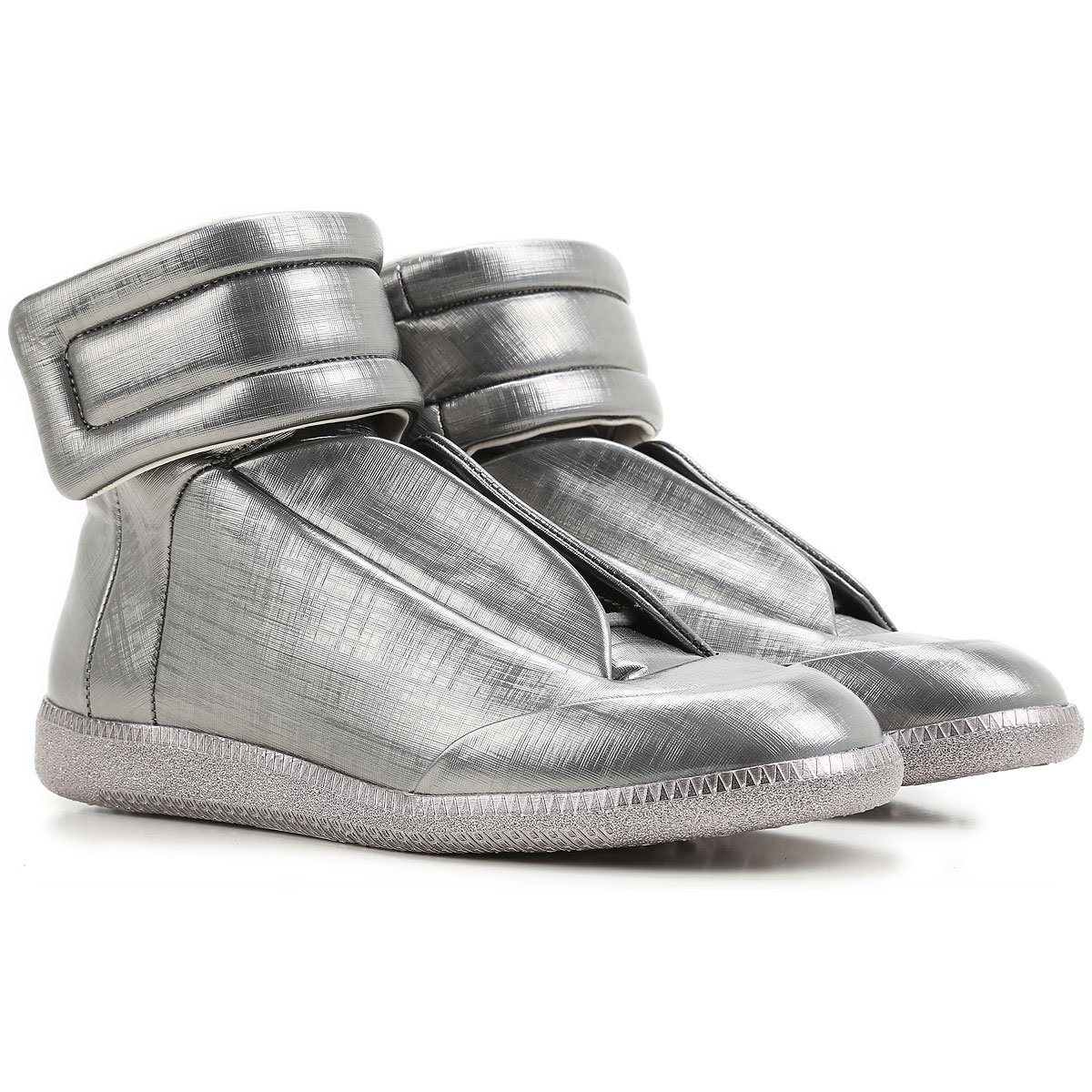 Mens Shoes Maison Martin Margiela, Style code: s57ws0114
