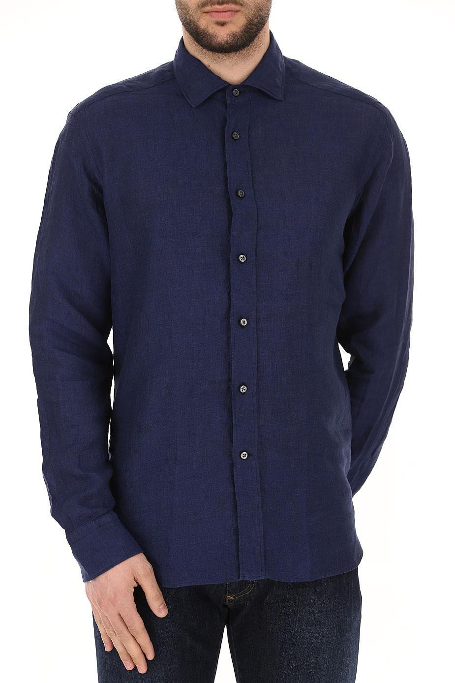 Abbigliamento Uomo Matteucci, Codice Articolo: bw163l-00045-055
