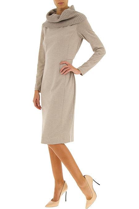 Mara Donna Max by Weekend Abbigliamento OYT0Ex