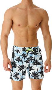 Billiger Preis vielfältig Stile hoch gelobt Mc2 Saint Barth Swimwear