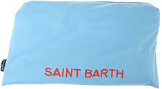 Mc2 Saint Barthelemy Kleding voor Dames