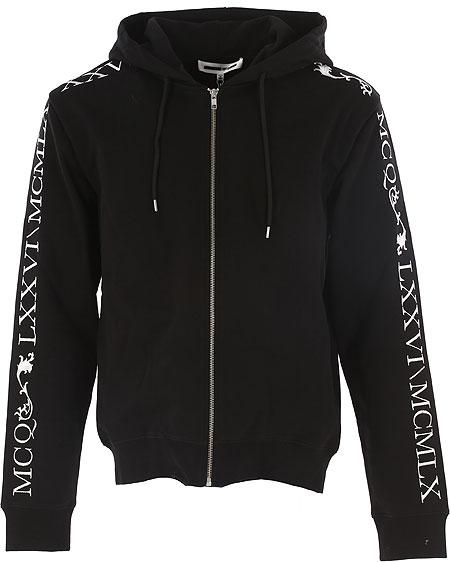 McQueen Uomo McQ Alexander Abbigliamento by nR0TxPqA