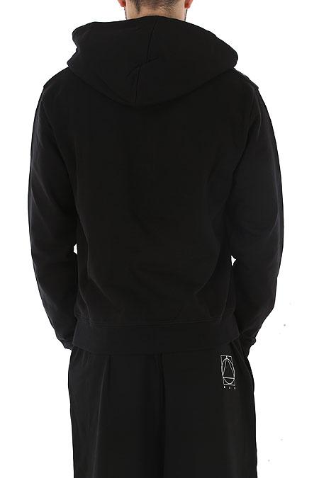Alexander McQ Uomo McQueen Abbigliamento by 1vpx5qan