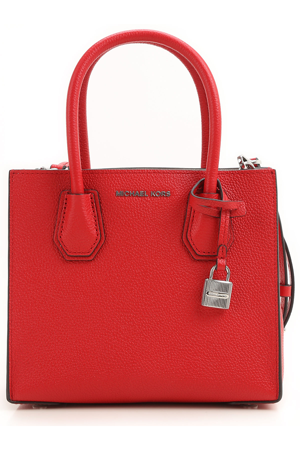 2238a8d8e84546 ... Michael Kors Handbags. FULL SCREEN. 1) Drag to view product 2) Double  click to start rotation