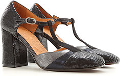 Chie Mihara Chaussures Femme