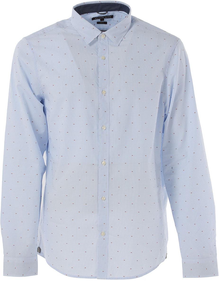 Abbigliamento Uomo Michael Kors, Codice Articolo: cf64cbu26e-404-