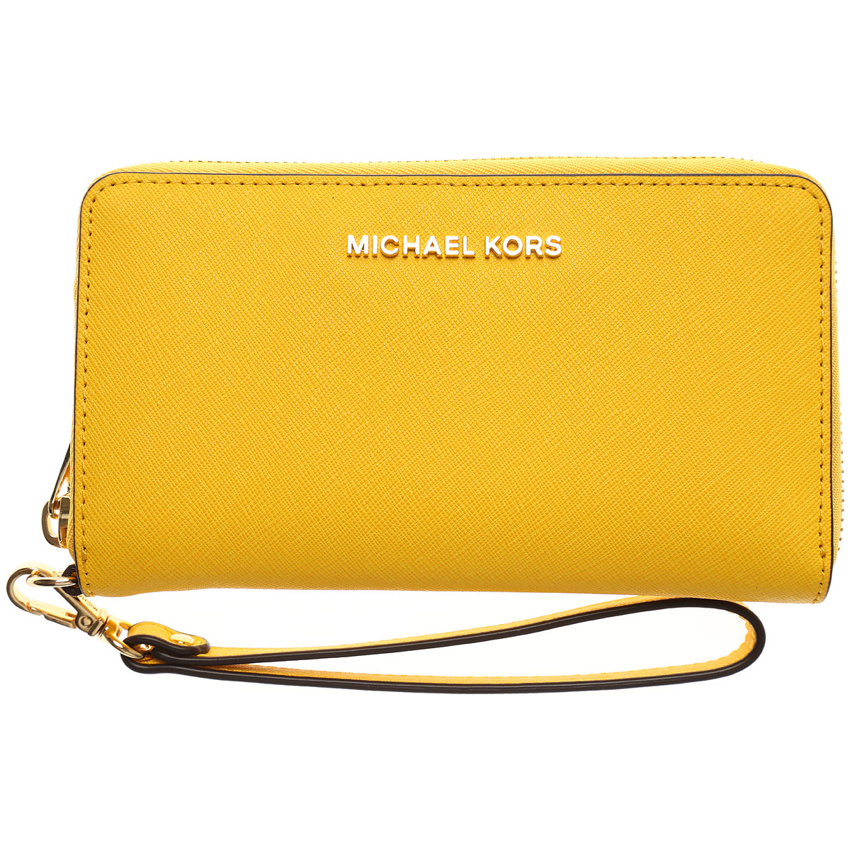 e1392ae487d8 ... Michael Kors Wallets. FULL SCREEN. 1) Drag to view product 2) Double  click to start rotation