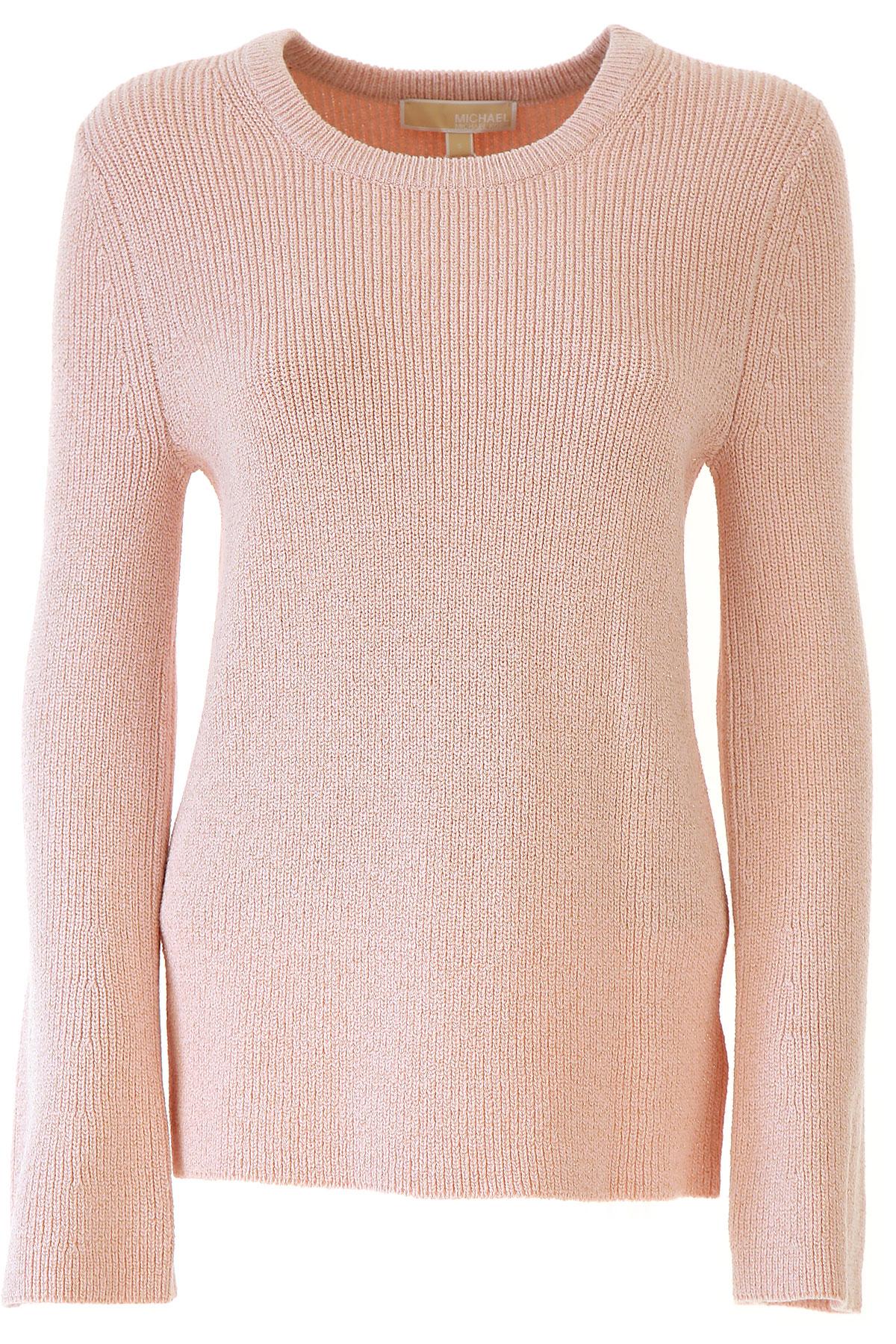 Womens Clothing Michael Kors Style code mu76nbp4ve 683