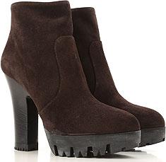 Miu Miu Shoes for Women