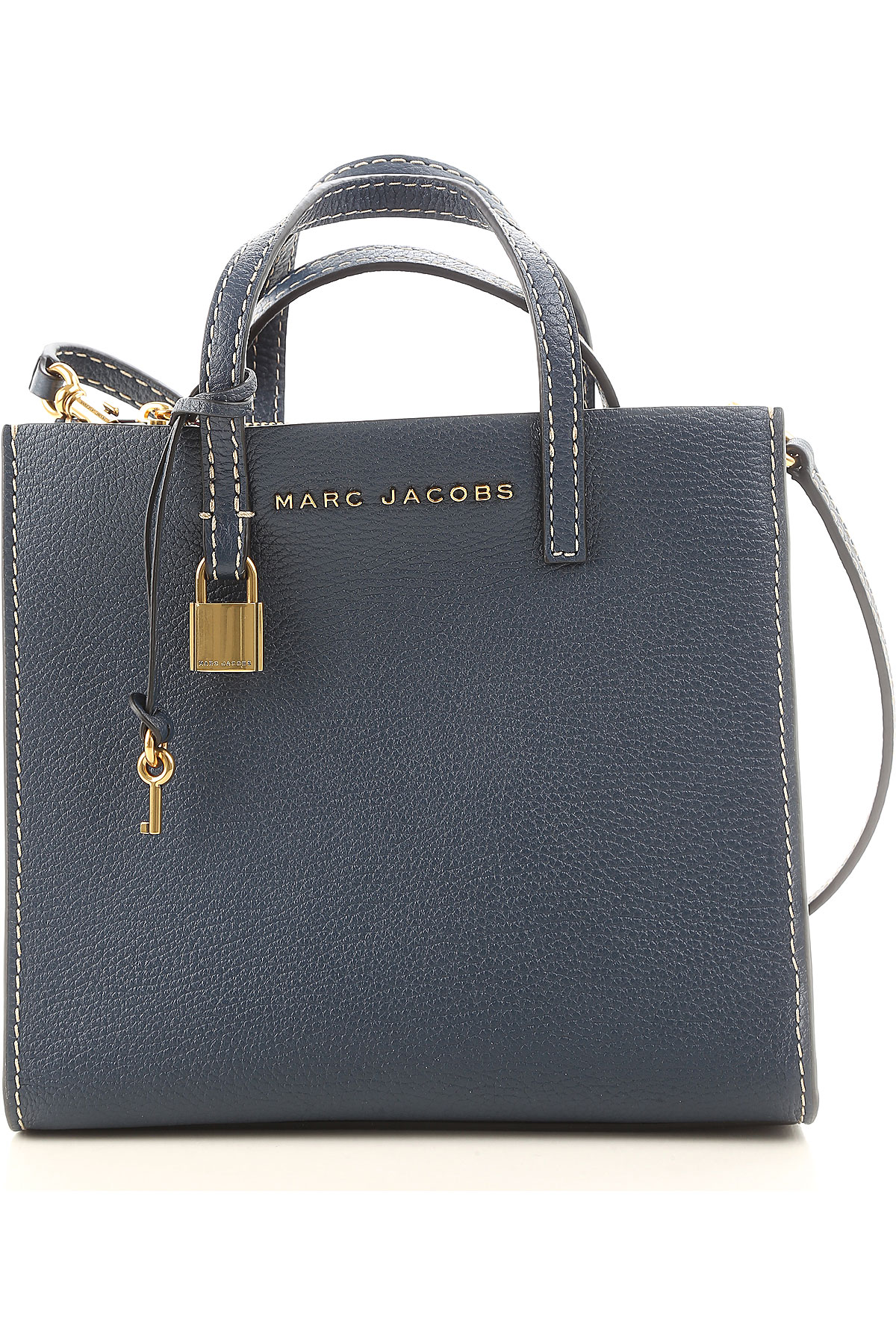 d654cec157 ... Marc Jacobs Handbags. FULL SCREEN. 1) Drag to view product 2) Double  click to start rotation