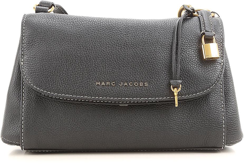 Borse Marc Jacobs, Codice Articolo: m0013405-065-
