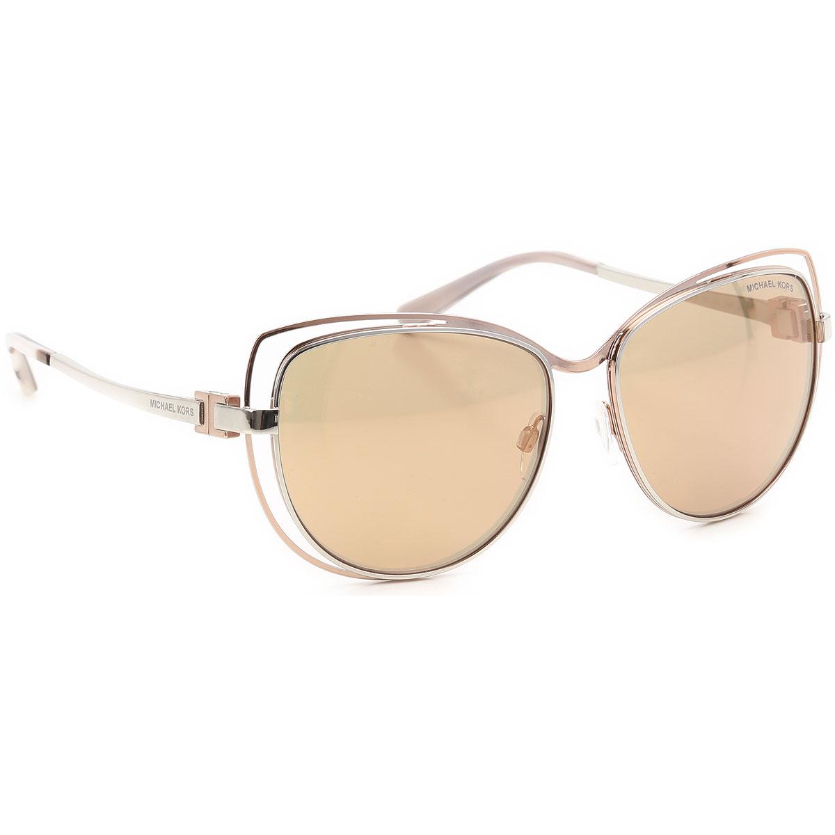 lunettes de soleil michael kors code produit mk1013 audrinai 1121r1. Black Bedroom Furniture Sets. Home Design Ideas