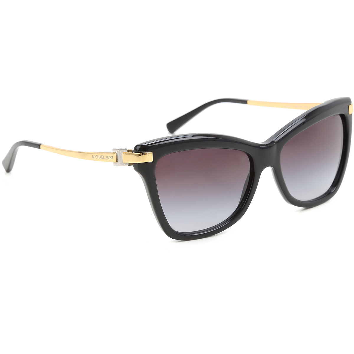 ... Michael Kors Sunglasses. FULL SCREEN. 1) Drag to view product 2) Double  click to start rotation ab9959bd15