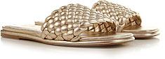 Michael Kors Chaussures Femme