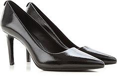 Michael Kors Schoenen voor Dames