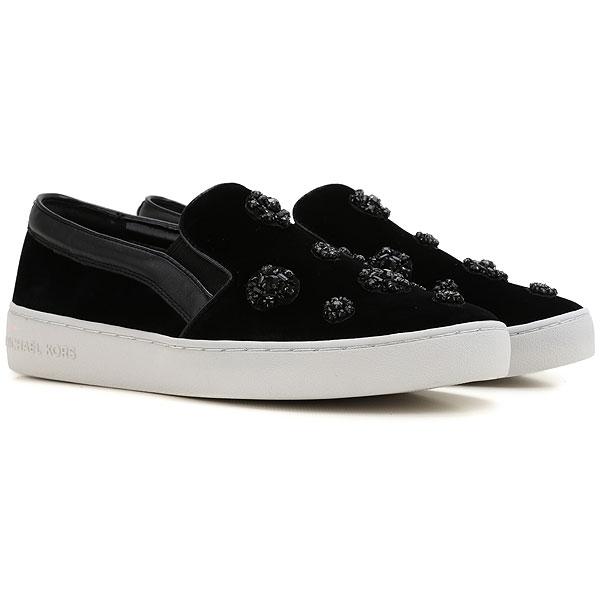 Womens Shoes Michael Kors Style code 43f6ktfp4d001 372129