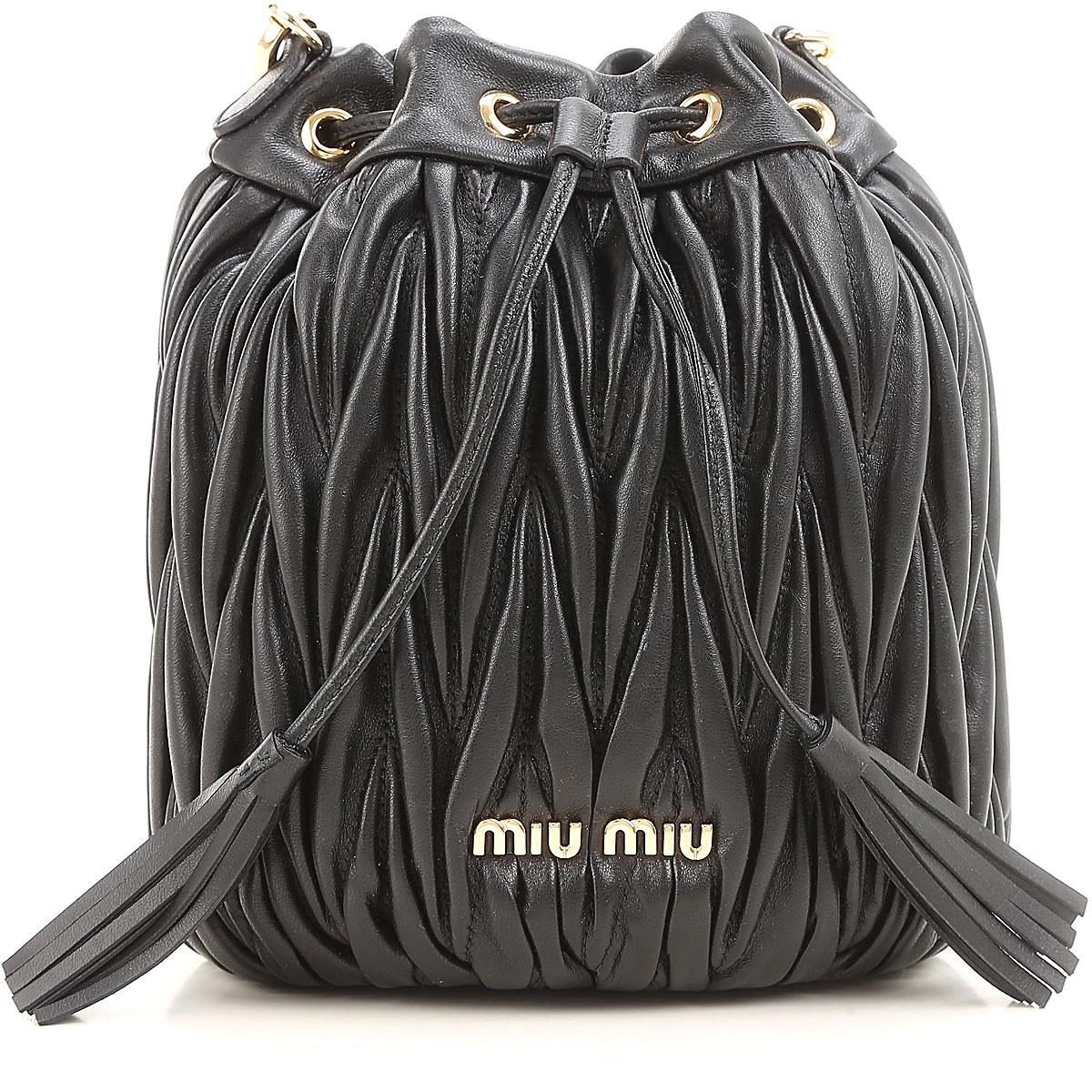 eb8594b0c9a ... Miu Handbags. FULL SCREEN. 1) Drag to view product 2) Double click to  start rotation