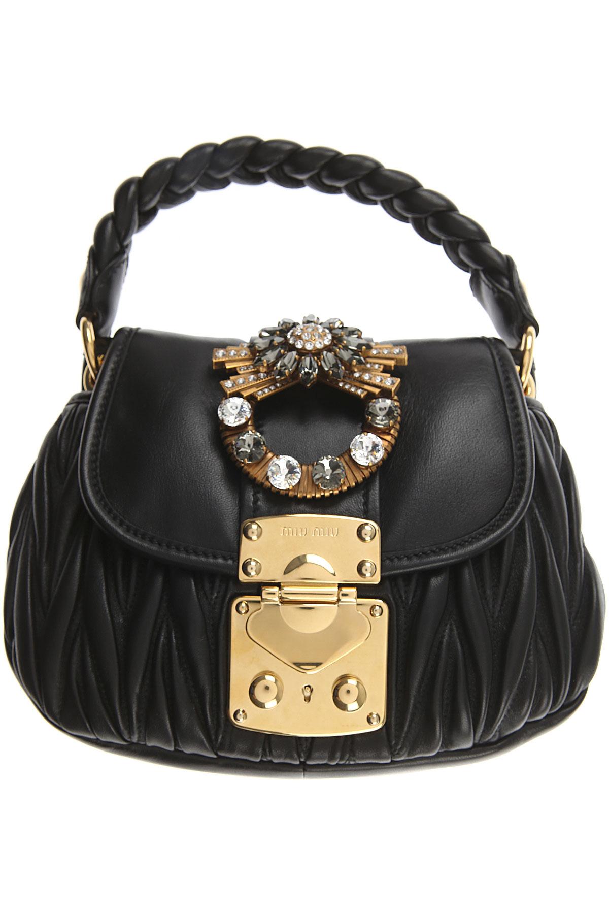 b078aa72c74 Miu Miu. Handbags