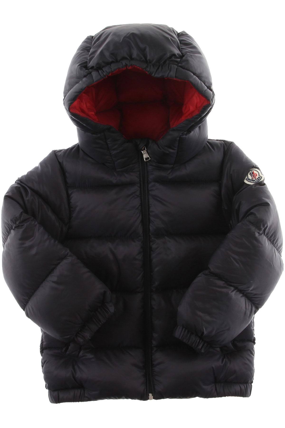18510a2bc177 Baby Boy Clothing Moncler