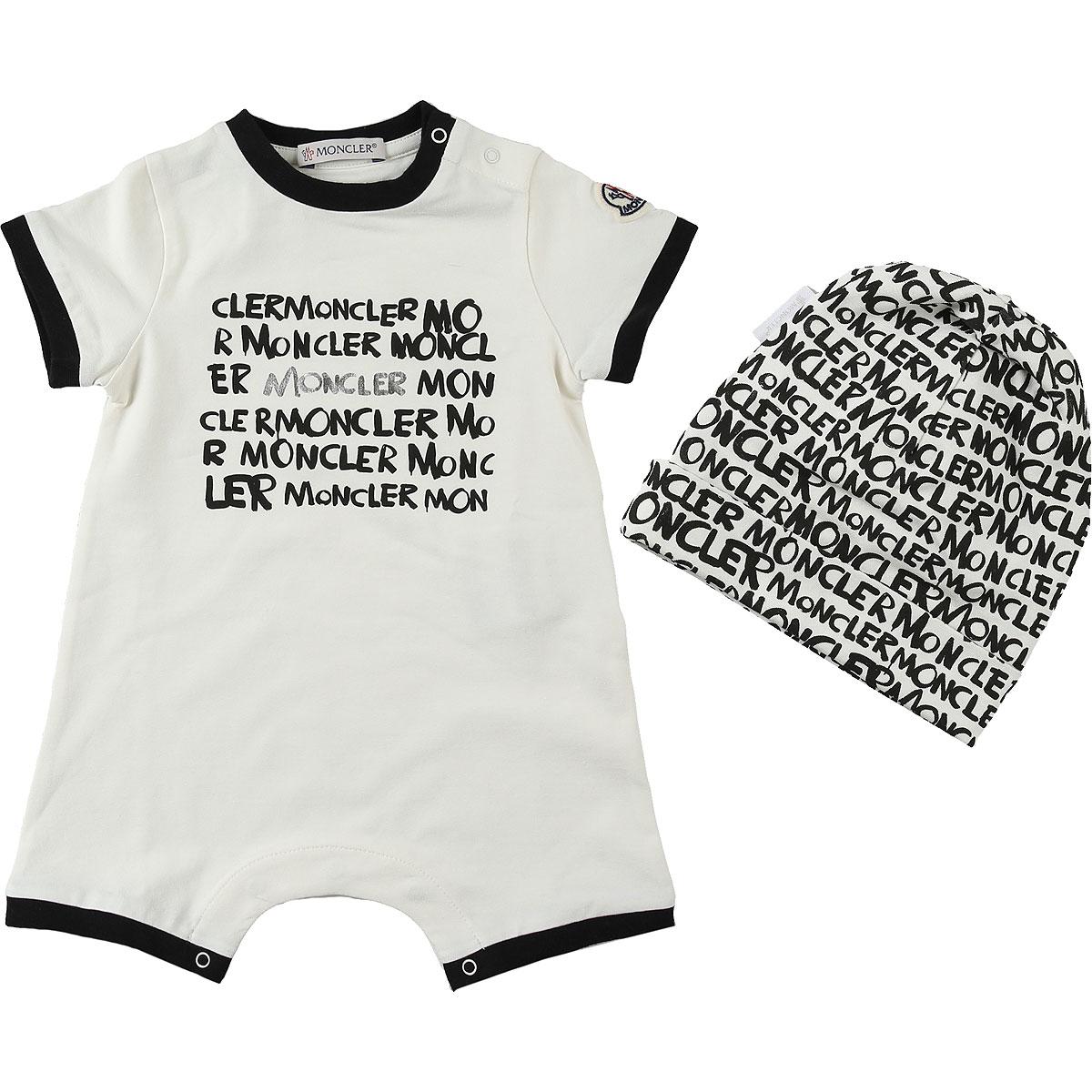e7c1dcf62 Baby Boy Clothing Moncler, Style code: 8813406-8709a-034