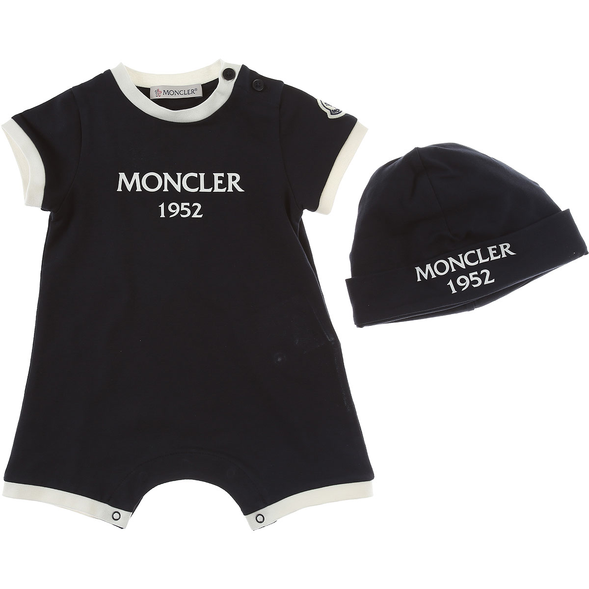 9047f3c9c Baby Boy Clothing Moncler, Style code: 8813706-8790a-778