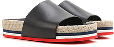 Moncler Shoes for Women