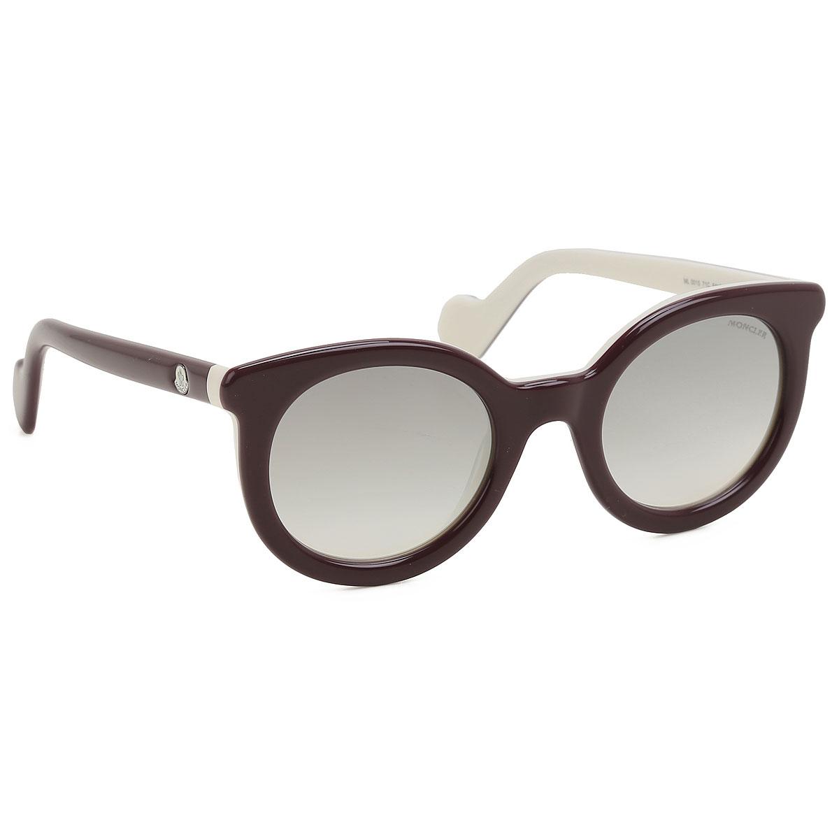 moncler gafas de sol