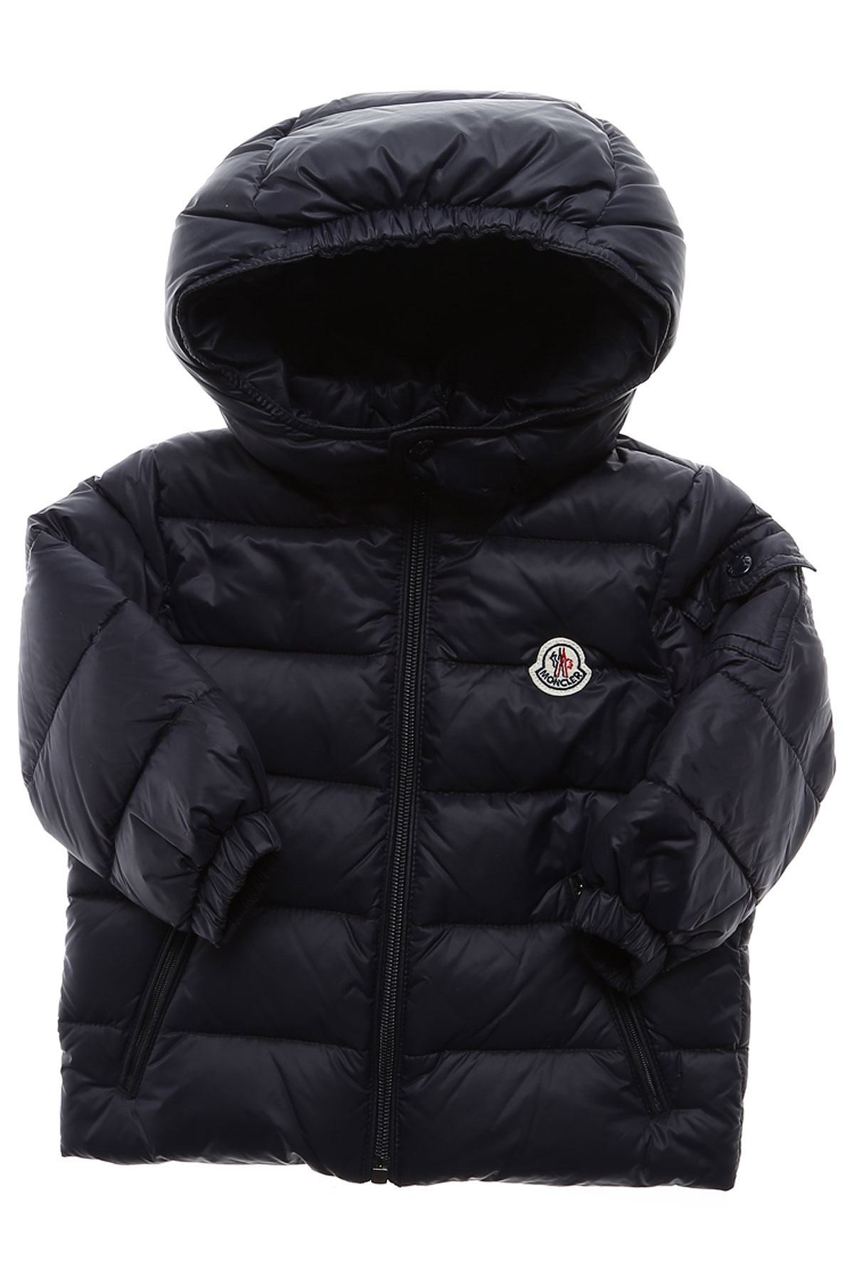 168370f4ad77 Baby Boy Clothing Moncler