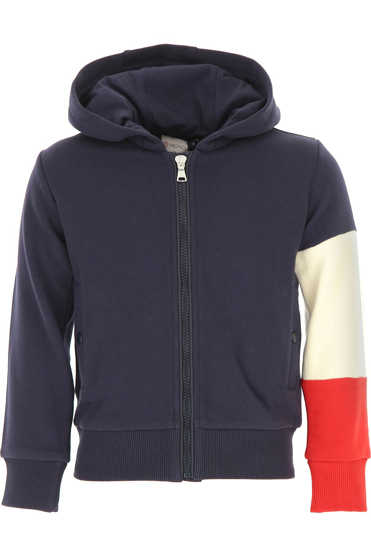 918393e06872 Kidswear Moncler