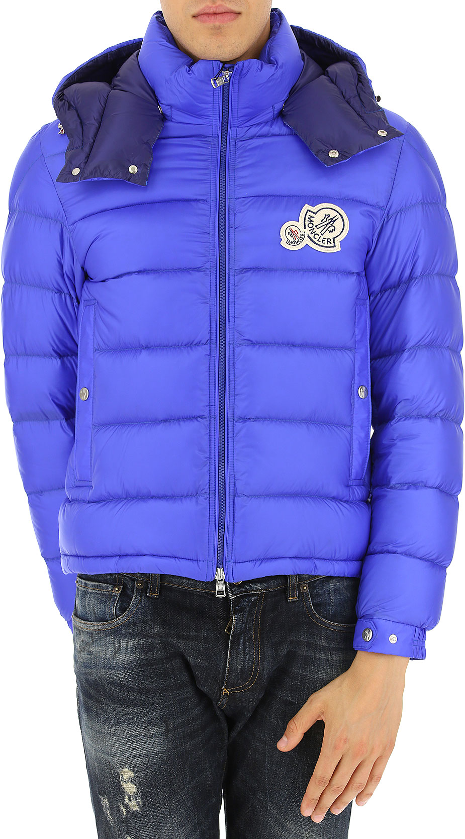 Mens Clothing Moncler, Style code: 4181153334-bramant-