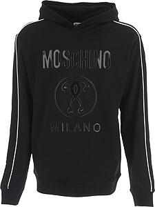Moschino Mode Enfants pour Garçons