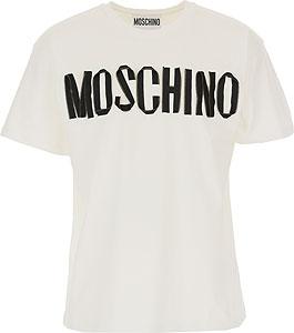 Moschino Herrenbekleidung