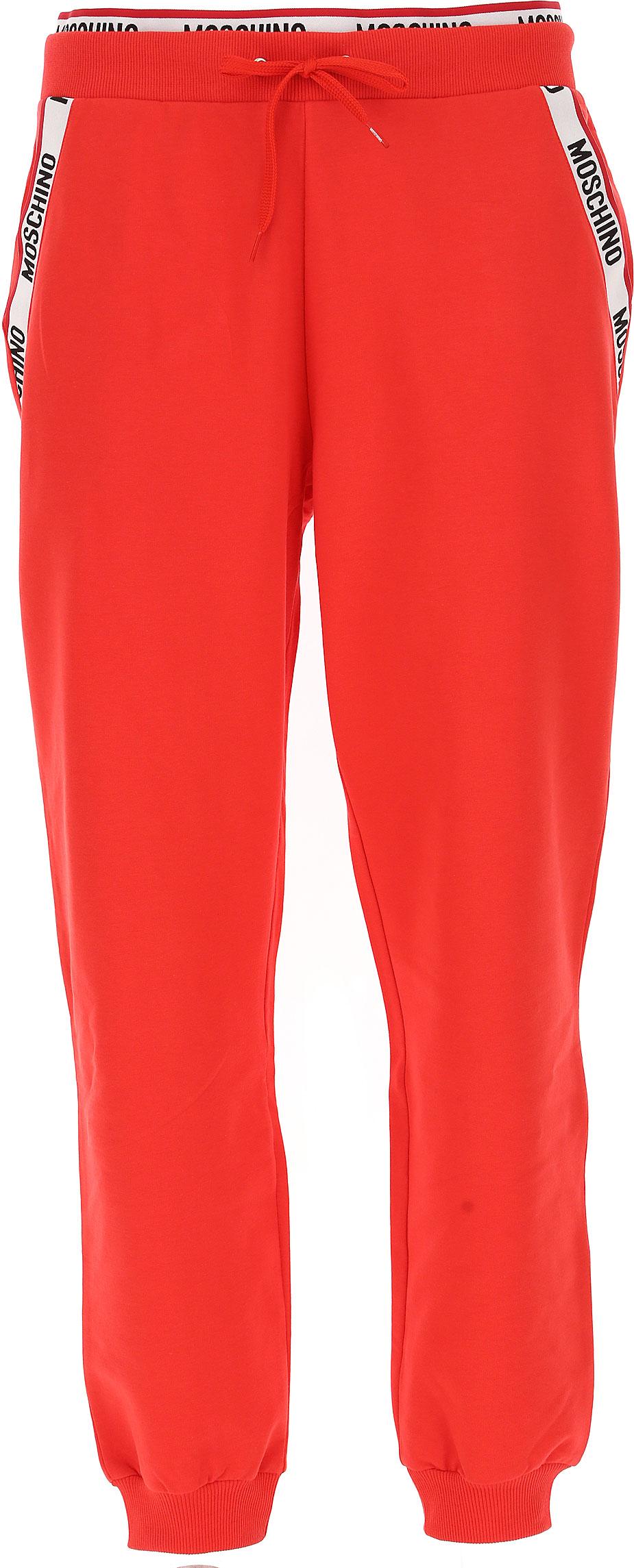 Abbigliamento Uomo Moschino, Codice Articolo: a4206-8109-114