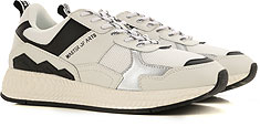 Moa Master of Arts Shoes for Women