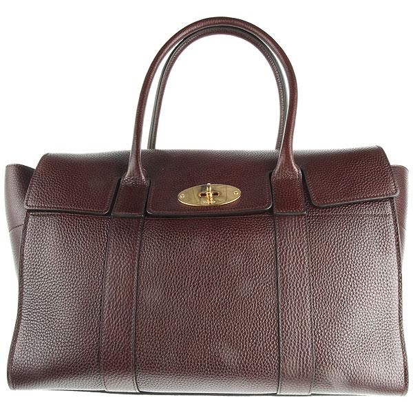 3ccb93819996 ... sweden handbags mulberry style code hh3788 346 k195 2c1e0 fbb20