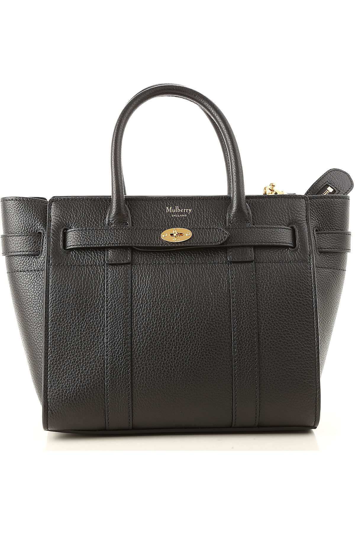 eb90b7dc95 Handbags Mulberry, Style code: hh4949205-a100-