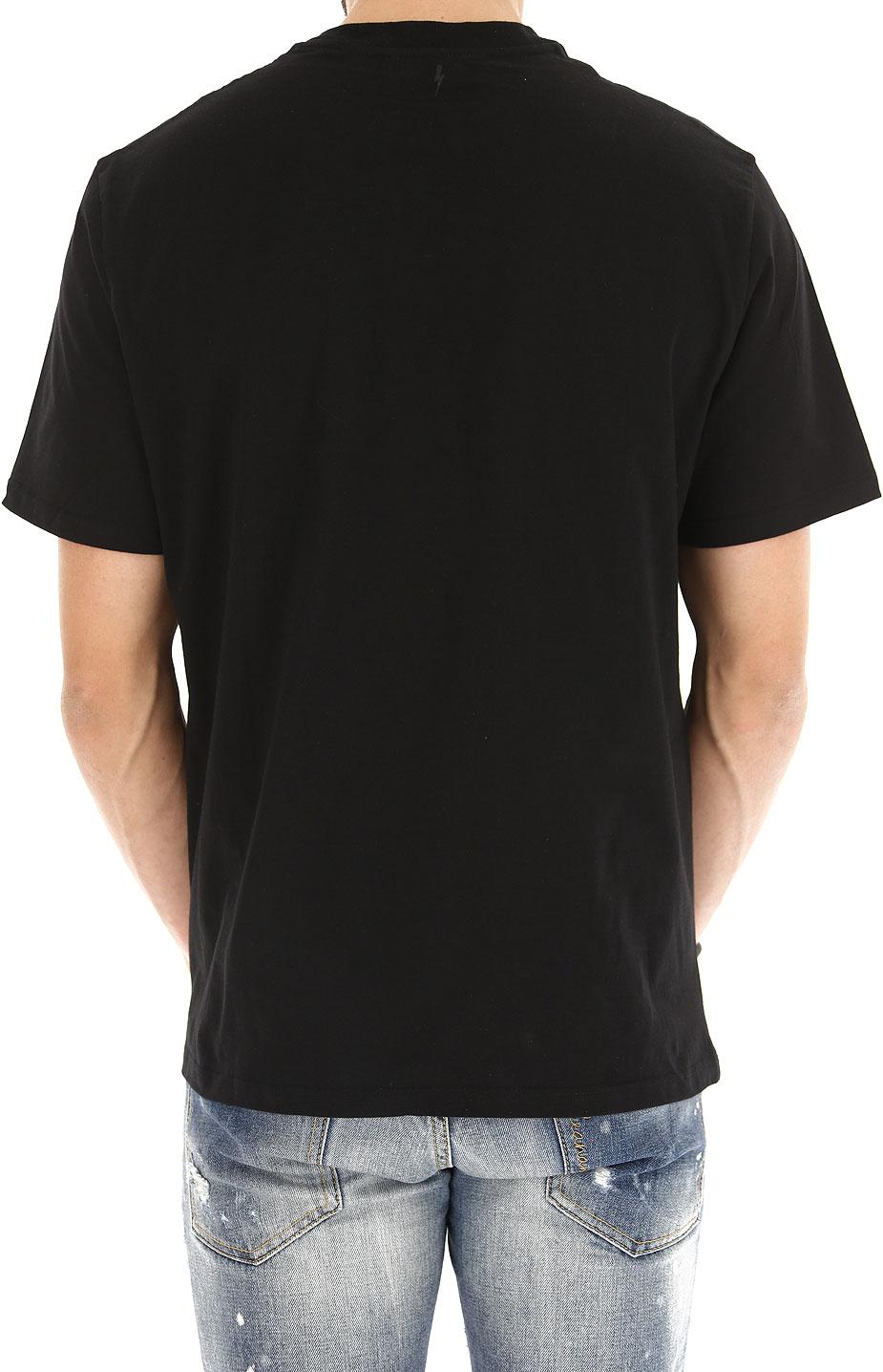 Neil 1133 Barrett Abbigliamento Uomo Abbigliamento Codice Uomo Articolo bjt362d g556s awS7t7q