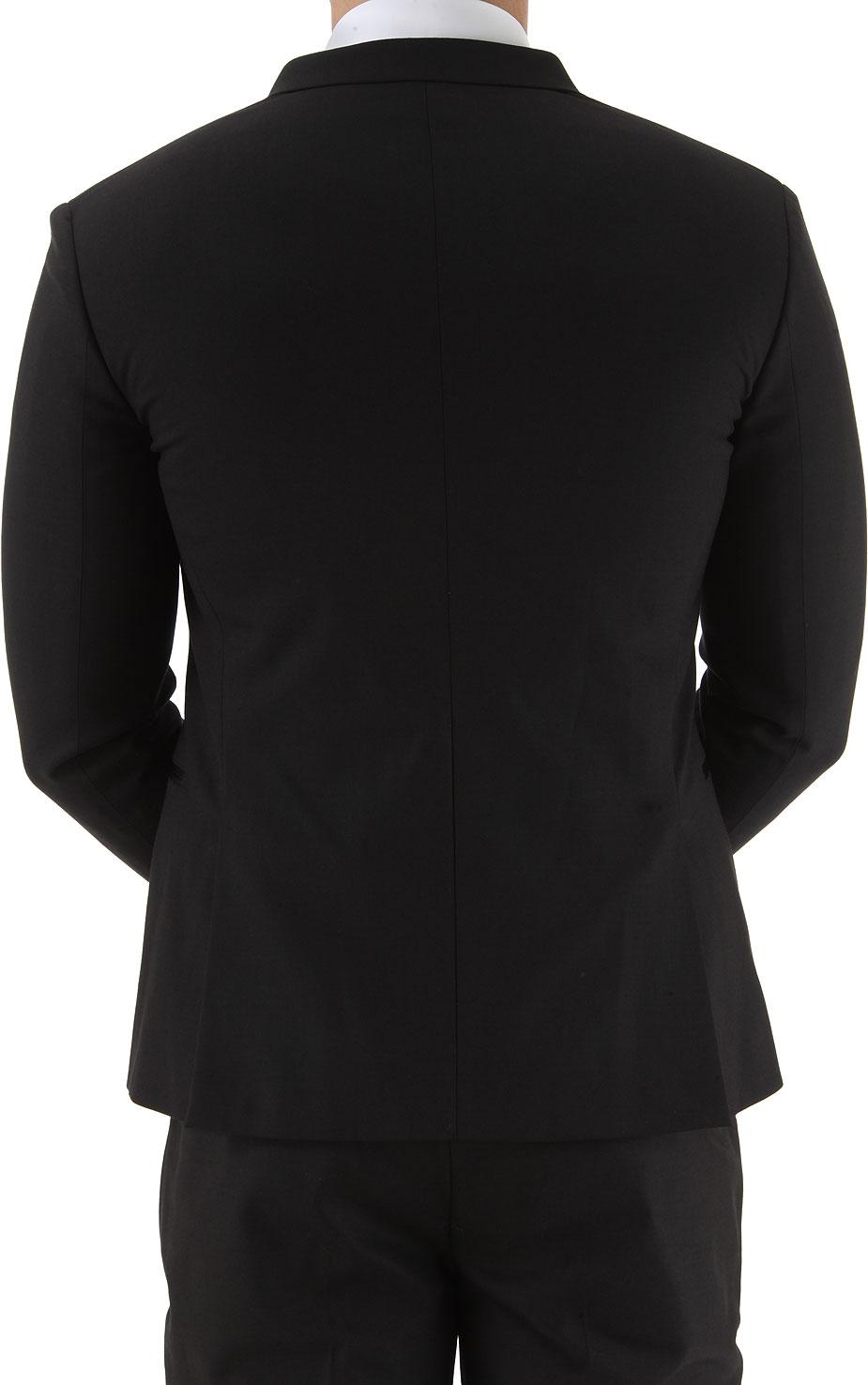 Codice a039c 01 Neil Uomo Abbigliamento Abbigliamento pbgi308n Barrett Articolo Uomo qSgTPX