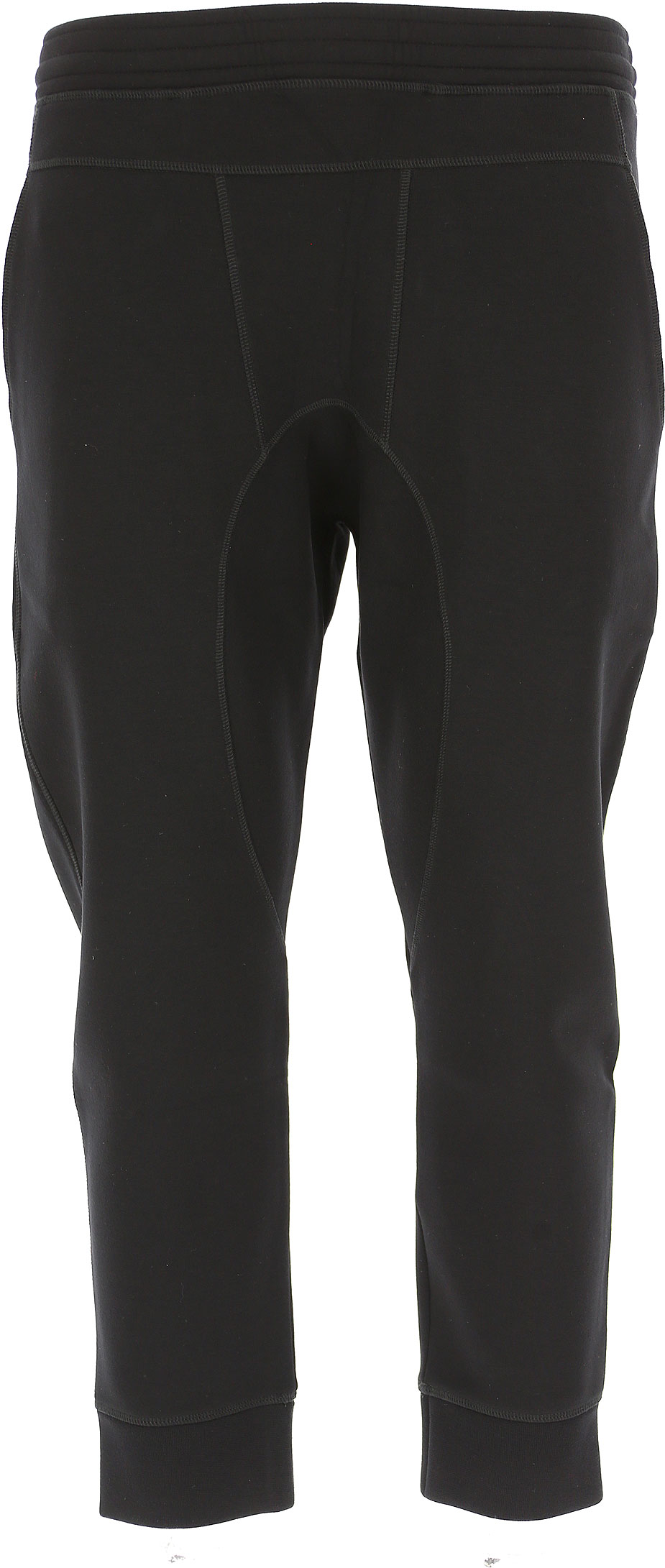 Abbigliamento Uomo Neil Barrett, Codice Articolo: pbjp366vh-h5010-