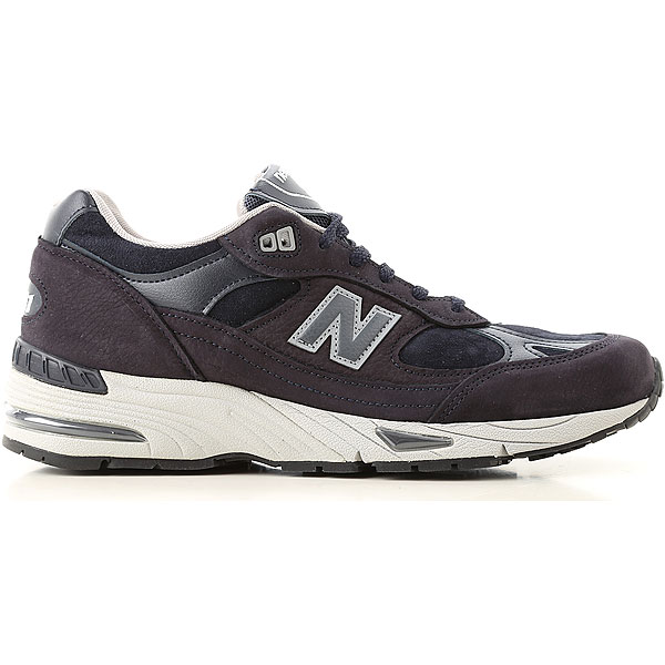 new balance 991 npn
